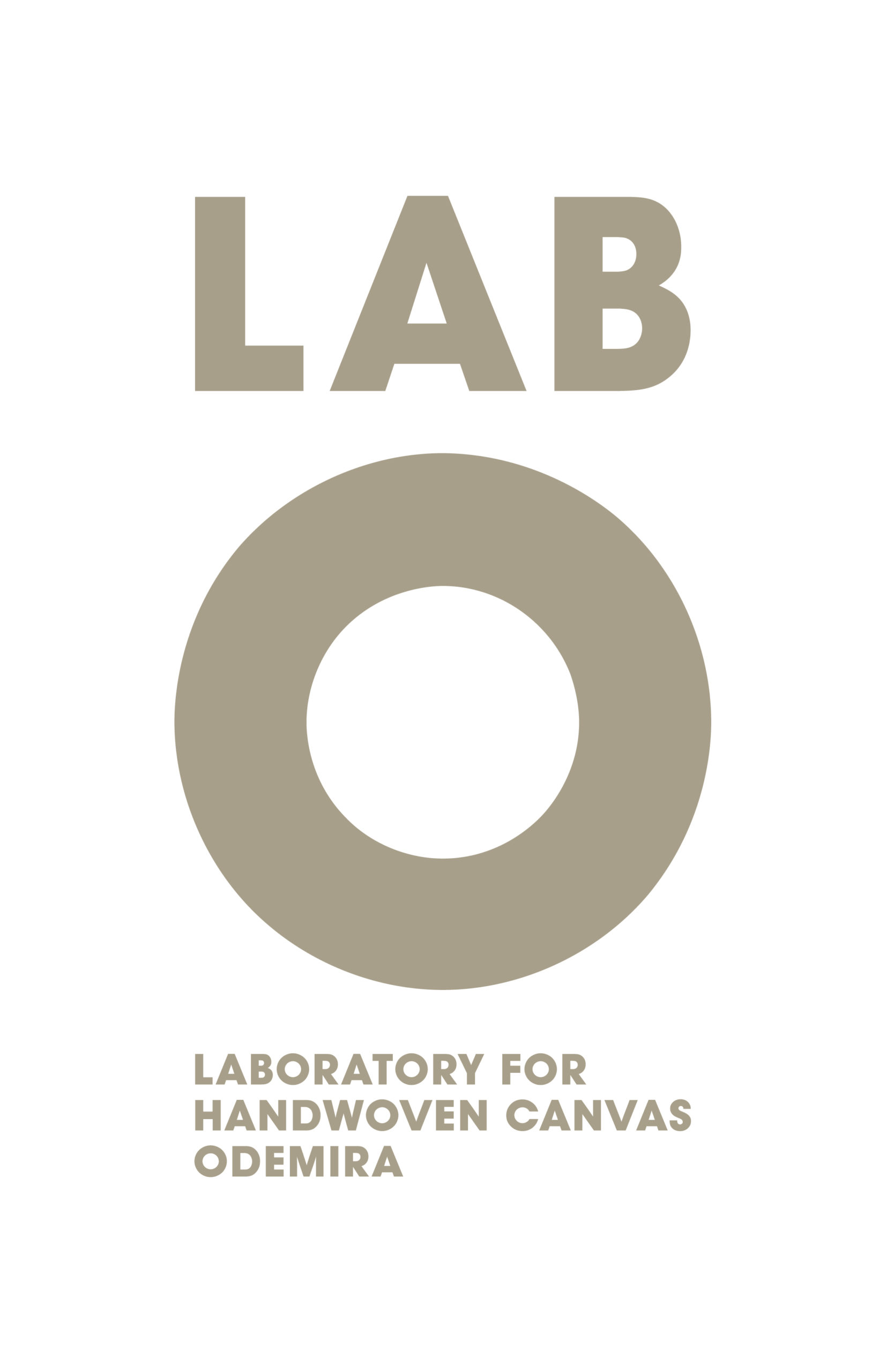 Lab O